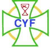 CYF logo.jpg