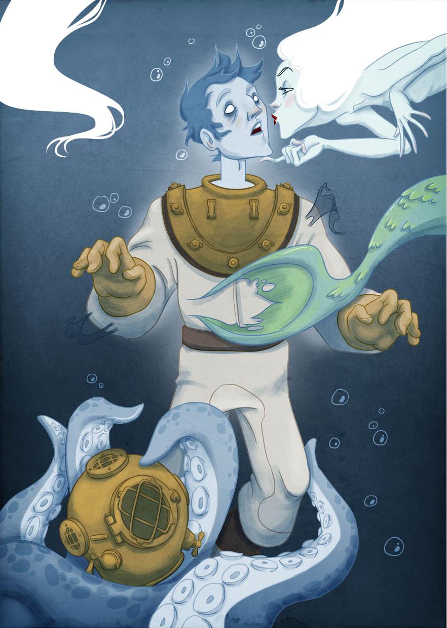 Ghosts-Aqua.jpg