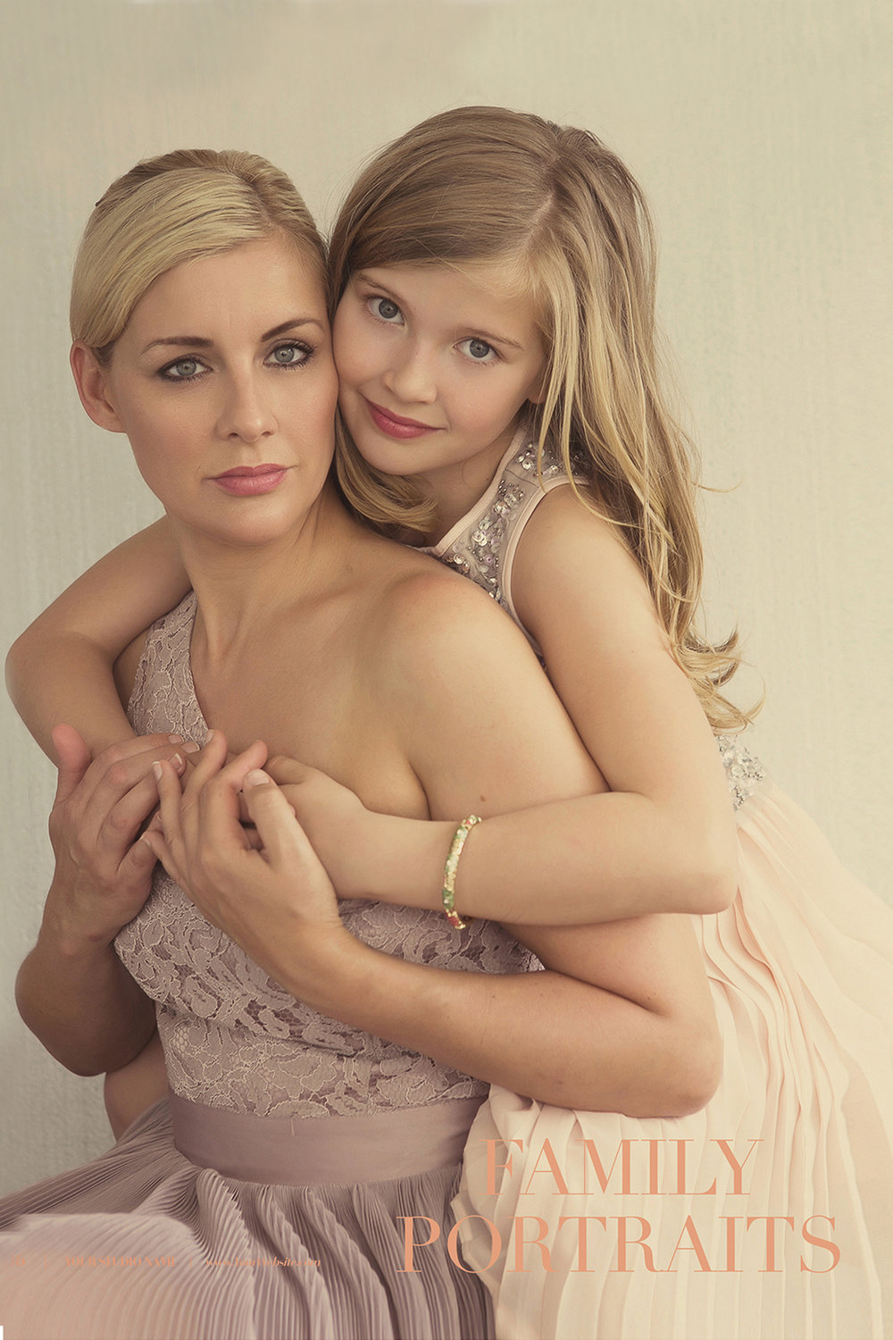mother_daughter_photoshoot_lenkajones_suebryce.jpg