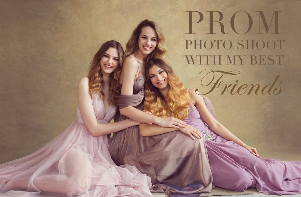 prom_photoshoot_girlfriends_lenkajones.jpg