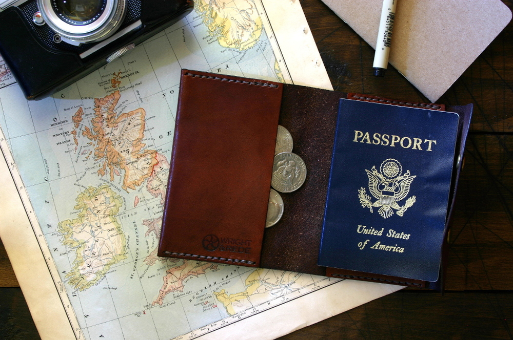 Passport Case by Jordan Lee of Wright and Rede.jpg