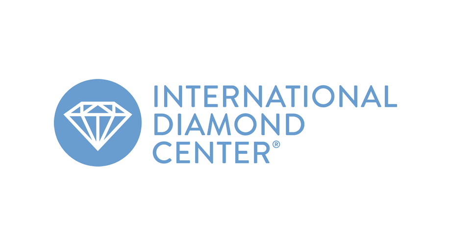 international-diamond-center-logo.png
