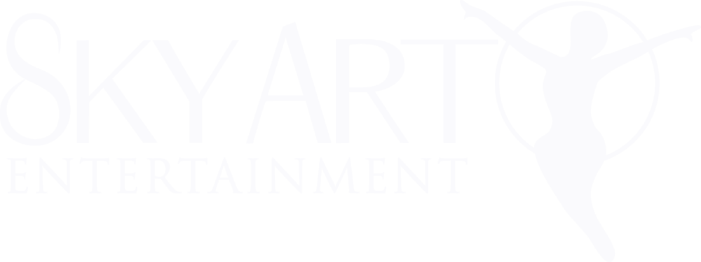 SkyArt Entertainment