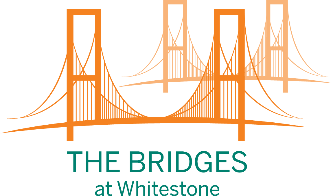 The Bridges at Whitestone, newly constructed homes for sale close to NYC.