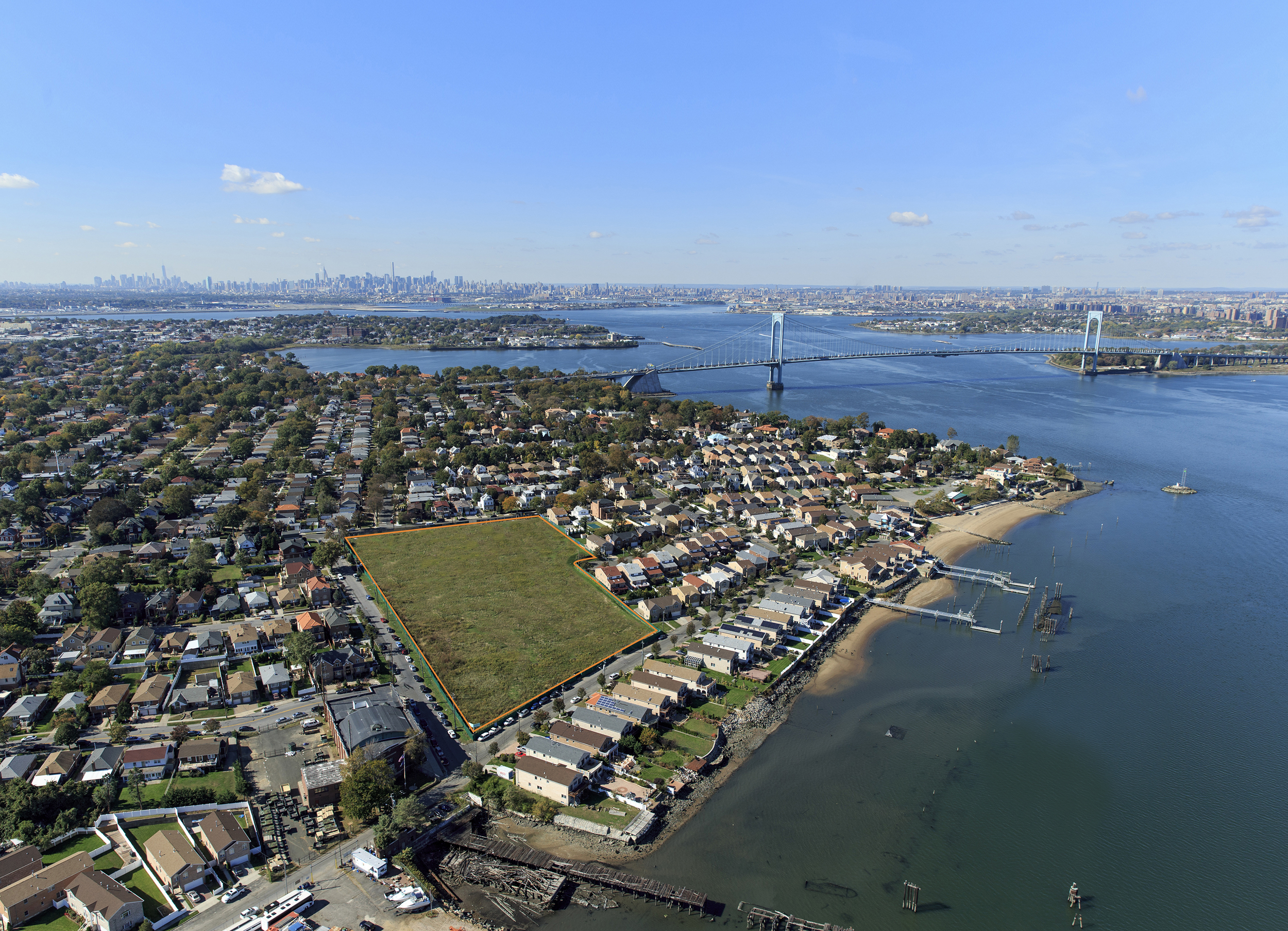 the bridges at whitestone newly constructed homes for sale close to
