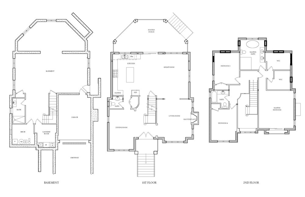 150-67 6th Ave Floorplan.jpg