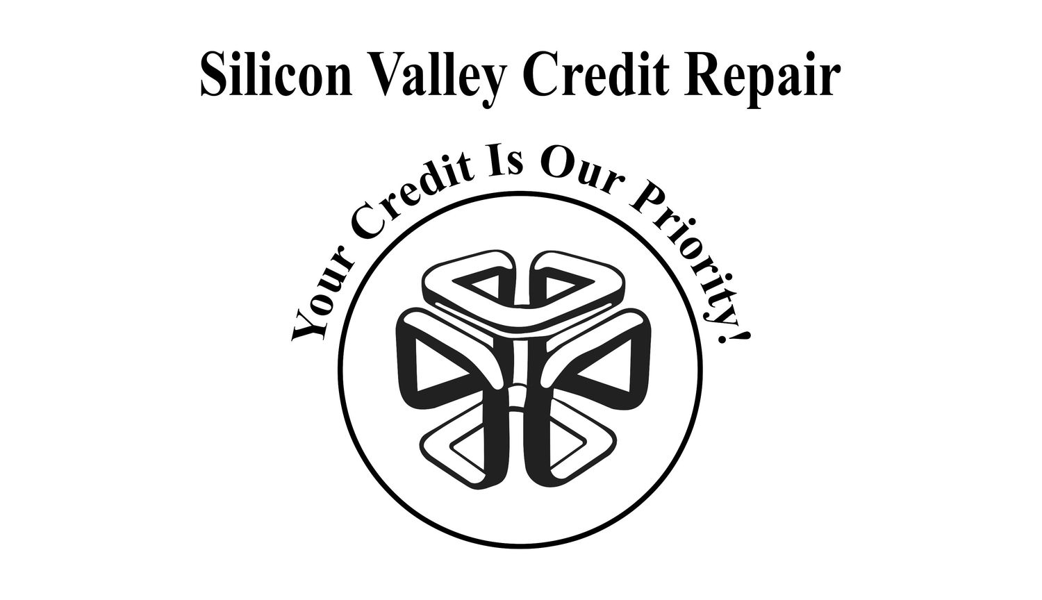 Silicon Valley Credit Repair