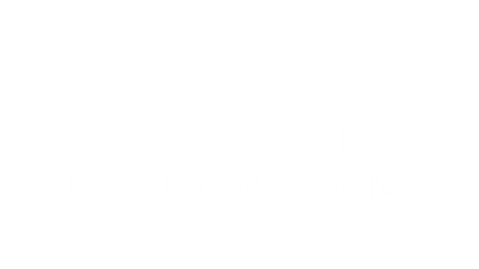 Iridium Investor Relations