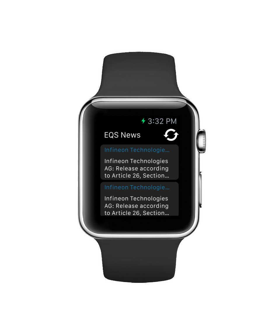 EQS Watch App.png