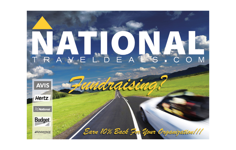 As an international car rental broker, National Travel Deals provides rentals in the United States (USA), United Kingdom (UK), Europe, Latin America, Australia and other worldwide locations. Design Inceptions was hired by an outside agency to create NTD's brand, kickoff their marketing automation platform and design their first direct mailer (seen here). _________________________________________________________________________________________________________________________________________________________________