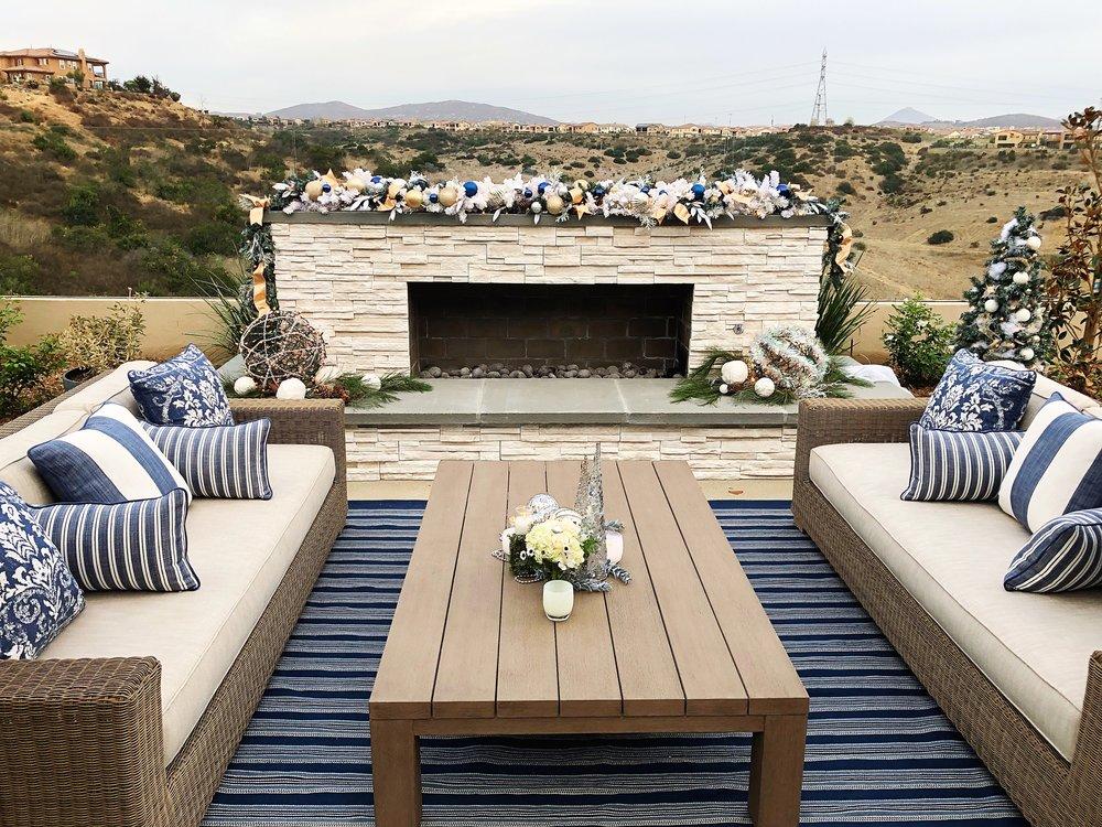 fireplace garland.jpg