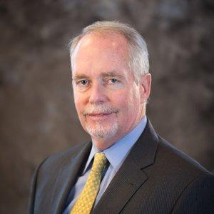 Bill Dillon Dillon Law Group