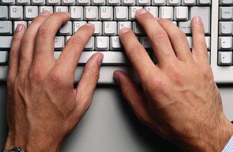 Article Title 5 - Older Sample article link
