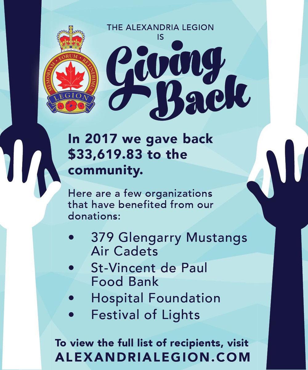giving back.jpg