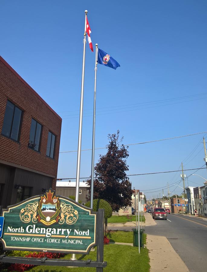 2017_legion flag town hall.jpg
