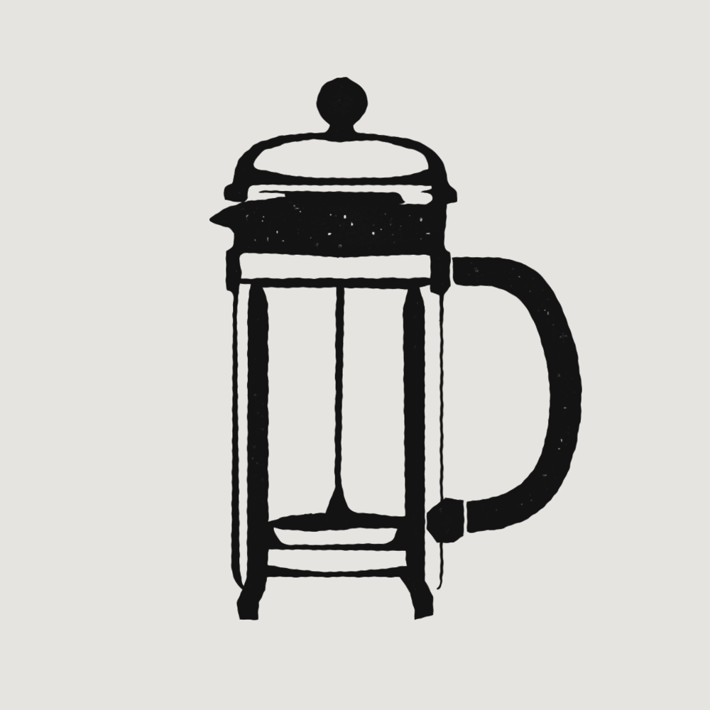 cafe_roaster_sandiego
