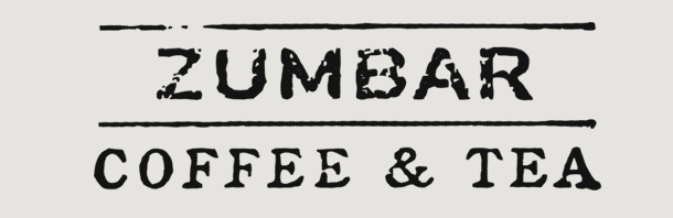 Zumbar_coffee_roaster_sandiego