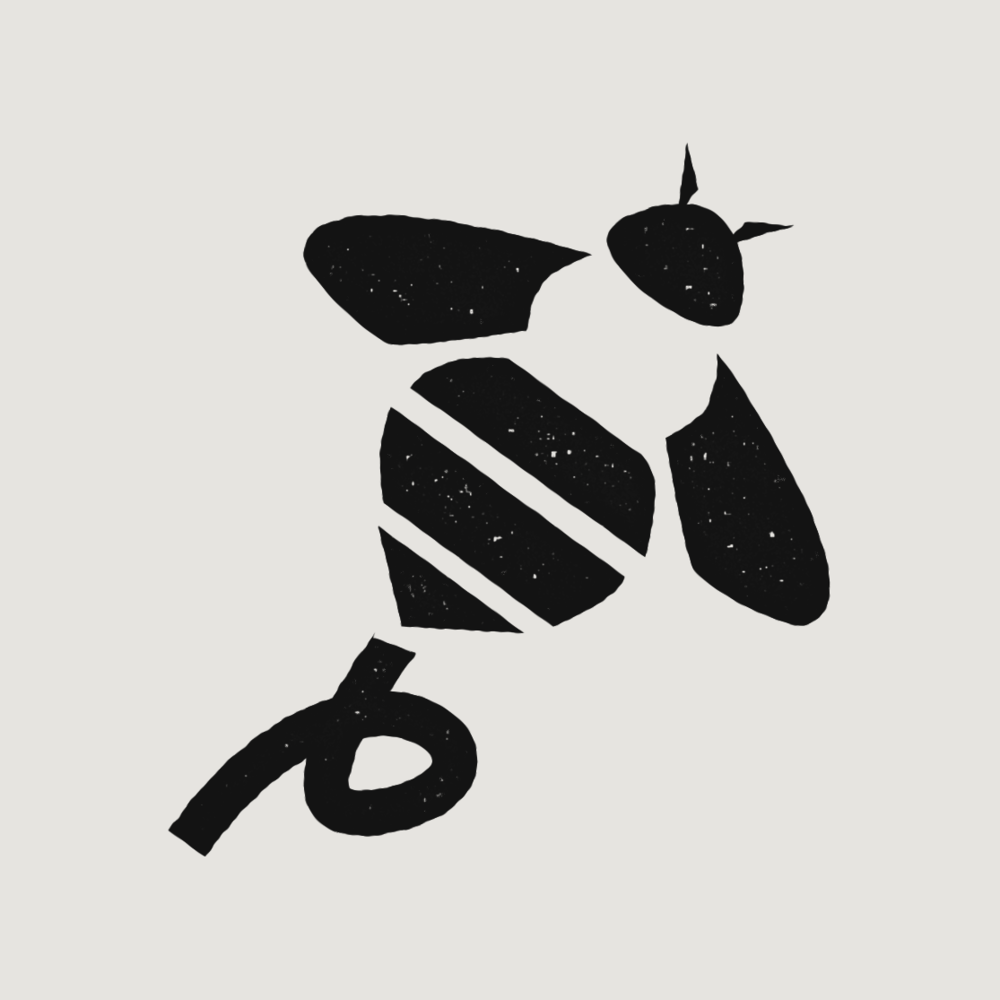 zumbar_Bee_BG3.png