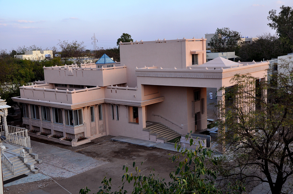 Kalyan hall arial view.JPG