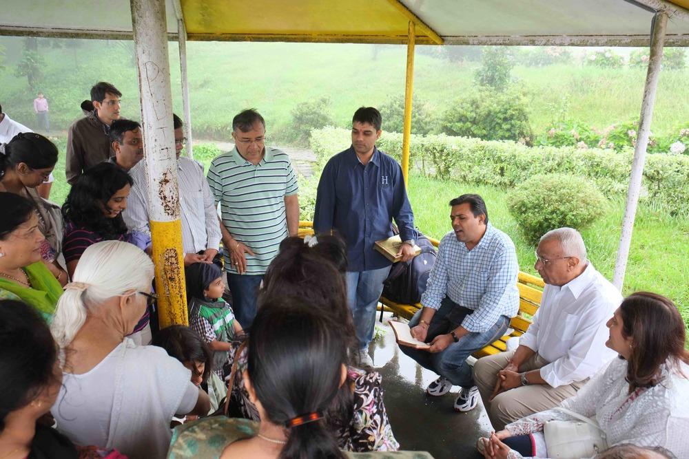Kalimpong Jatra.jpg