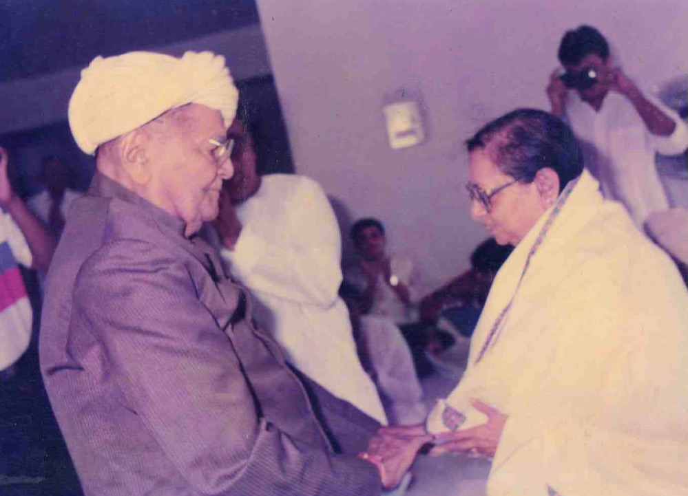 Bapuji and Gurumaa.jpg