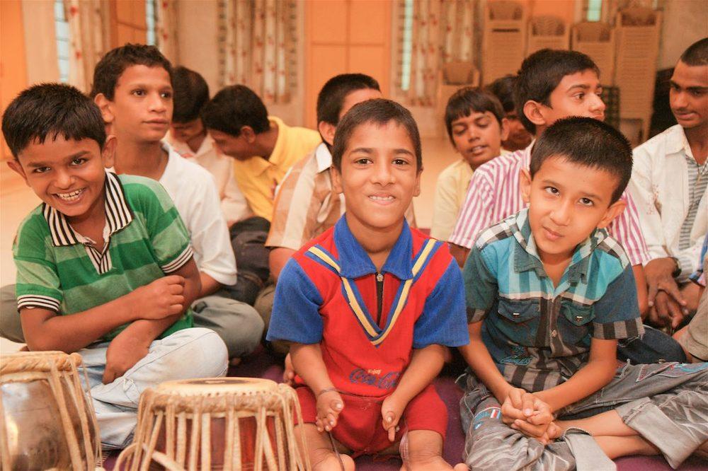Ashirvad kids.jpg