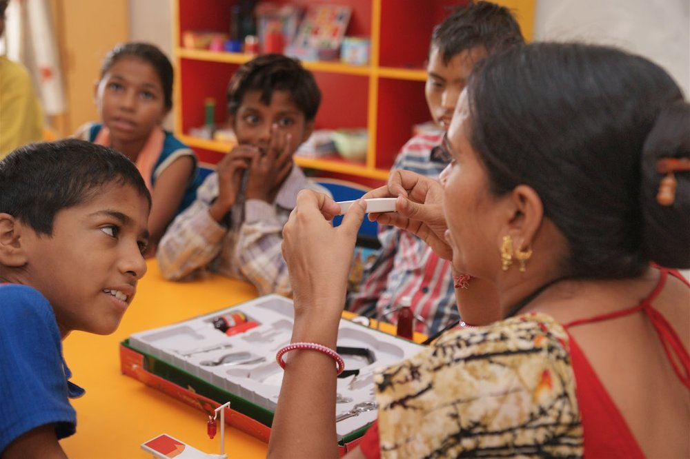 Ashirvad students in class.jpg