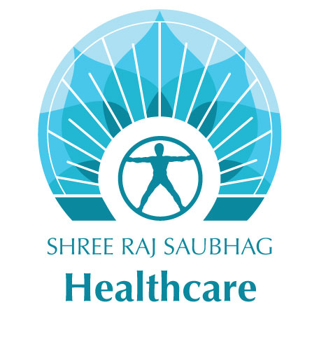 RSA-Healthcare-colour.jpg
