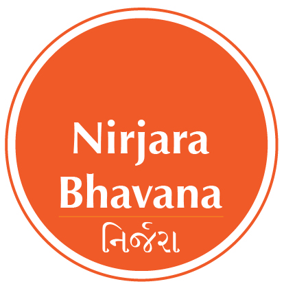 Nirjara red-05.jpg