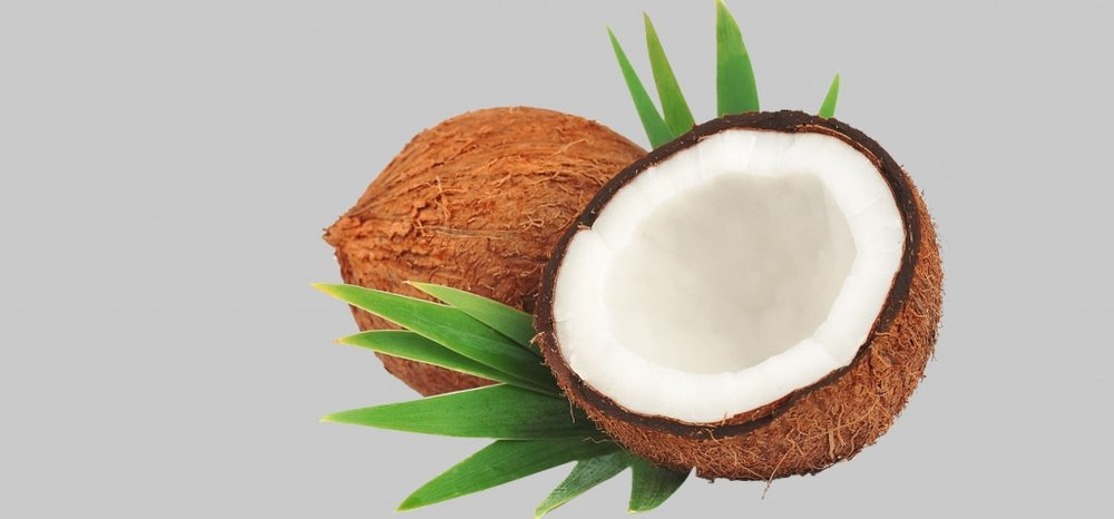 Copy of Easiest-Way-To-Remove-Coconut-Flesh-From-Shell-Within-30-Seconds-1024x477.jpg