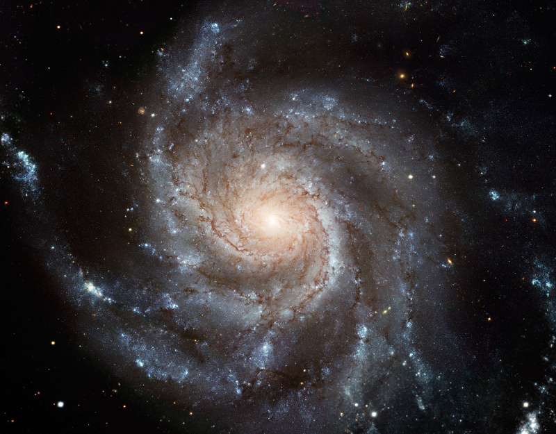pinwheel-galaxy.jpg