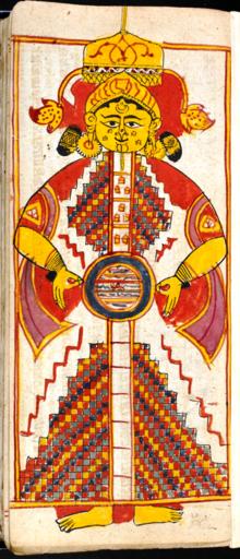 14_Rajaloka_or_Triloka,_17th_century (1).png