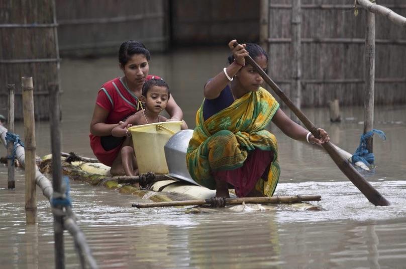 India floods.jpg