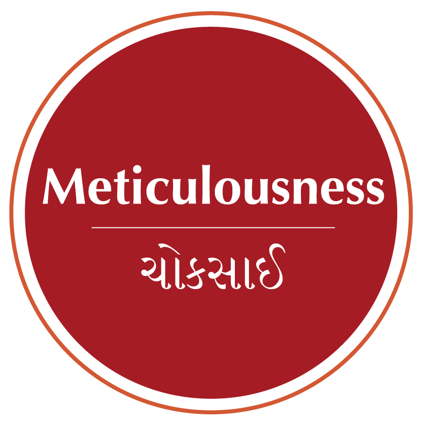 1. Meticulousness Red.png