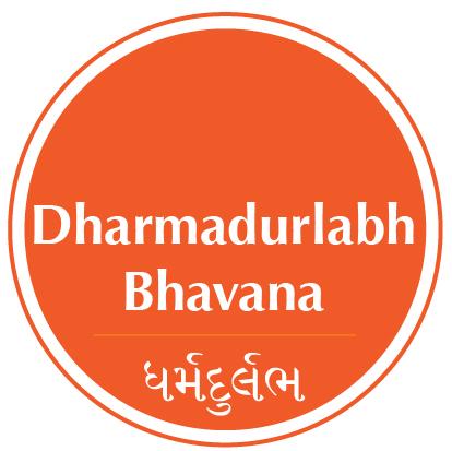 Dharmadurlabh red-05.jpg