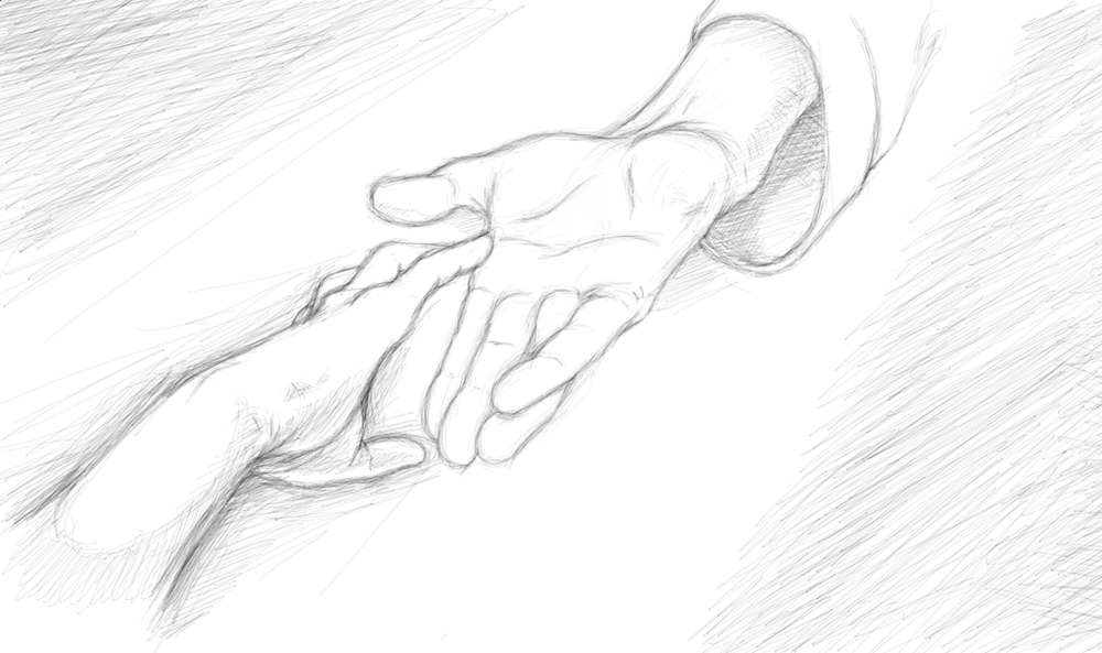 hold_my_hand_100_img_challenge_by_totalmayhem-d45xwj2(1).png