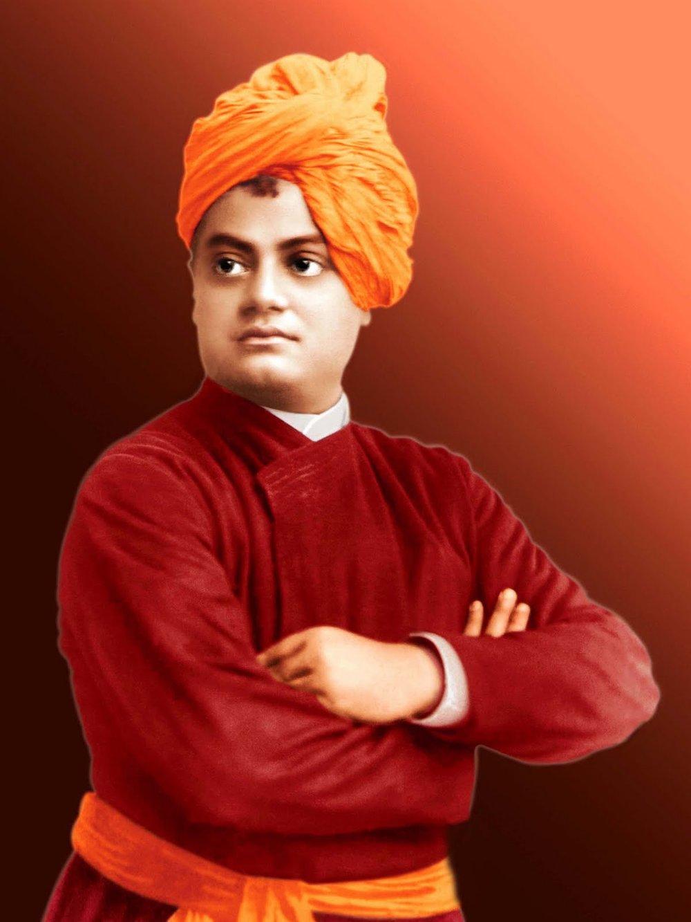 Swami-Vivekananda-Complete-Biography.jpg