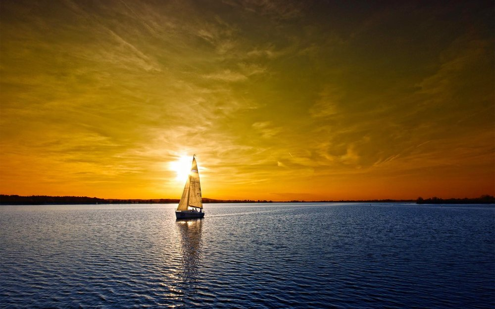 sail-boat-sunset-lake-hd-wallpaper.jpg
