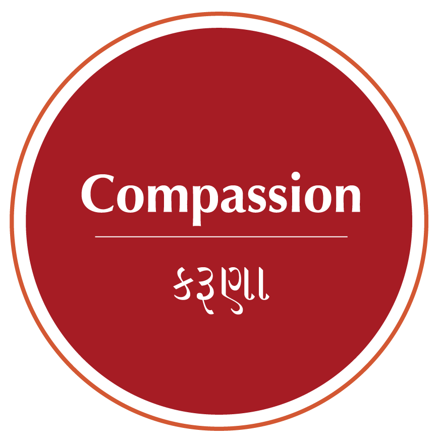 3. Compassion Red.png