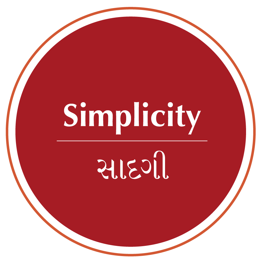 2. Simplicity Red.png
