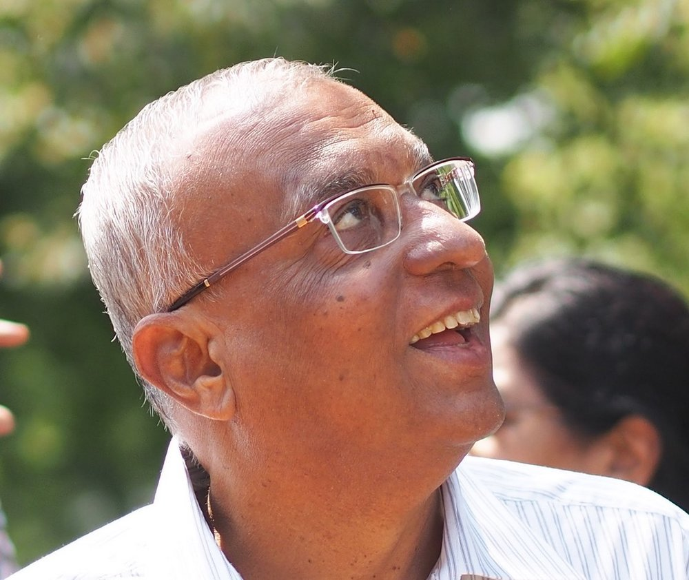 Bhaishree smiling.jpg