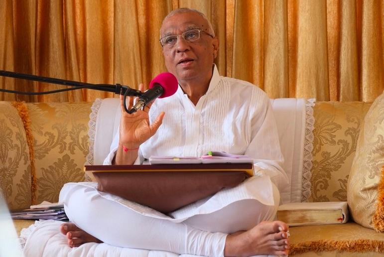 Bhaishree Swadhyay.jpg