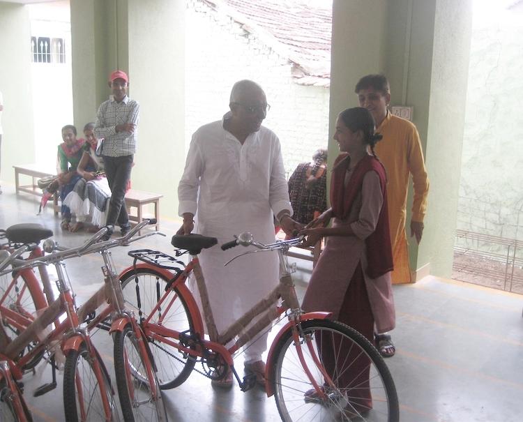 Bicycles to LMV 2.jpg