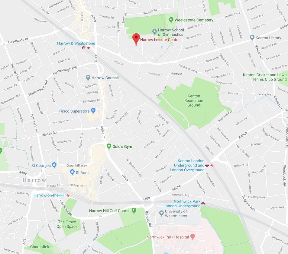 Harrow leisure centre map.jpg