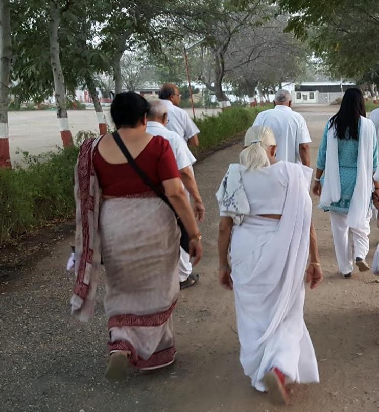 Bhaishree Walking.jpg