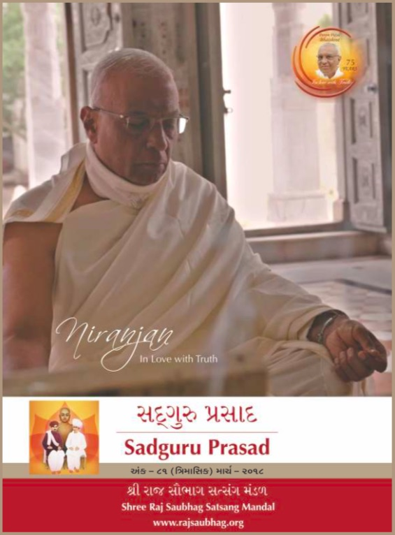 SGP 81 front cover.jpg