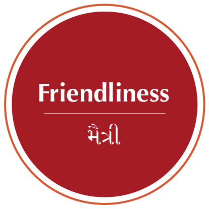 Friendliness - red-08.png