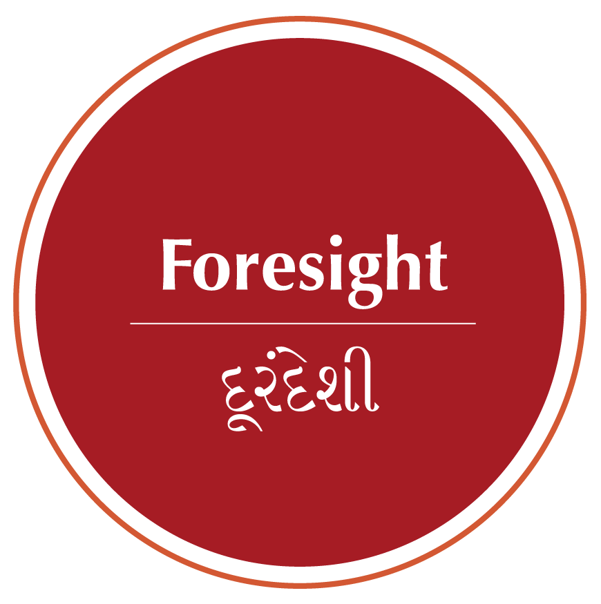 8. Foresight red.png