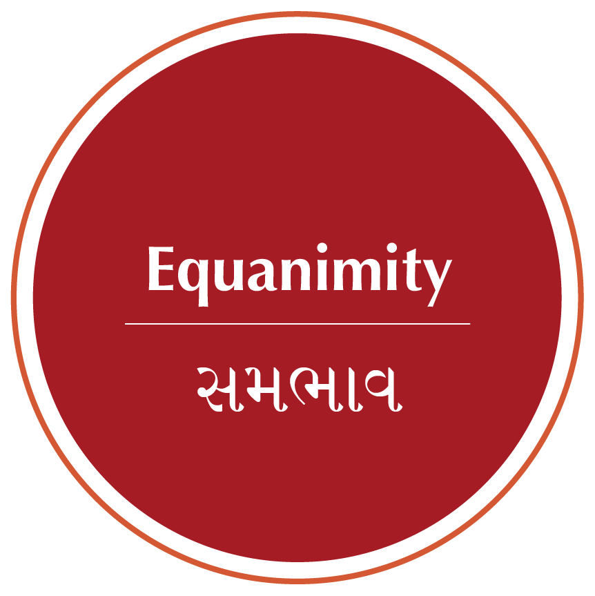 7. Equanimity red-08.png