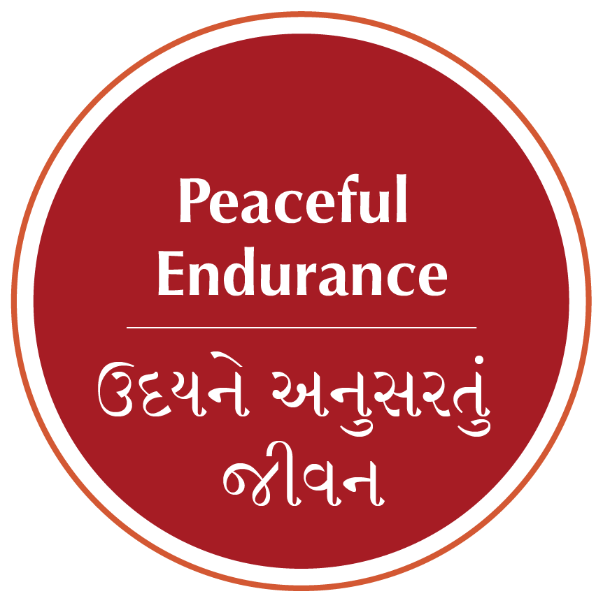 PPB 75 - Peaceful Endurance-08.png